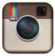 Instagram - Una red social de fotos