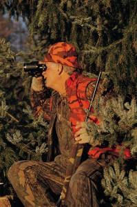 Hacer concursos en Facebook llama a los cazadores de concursos