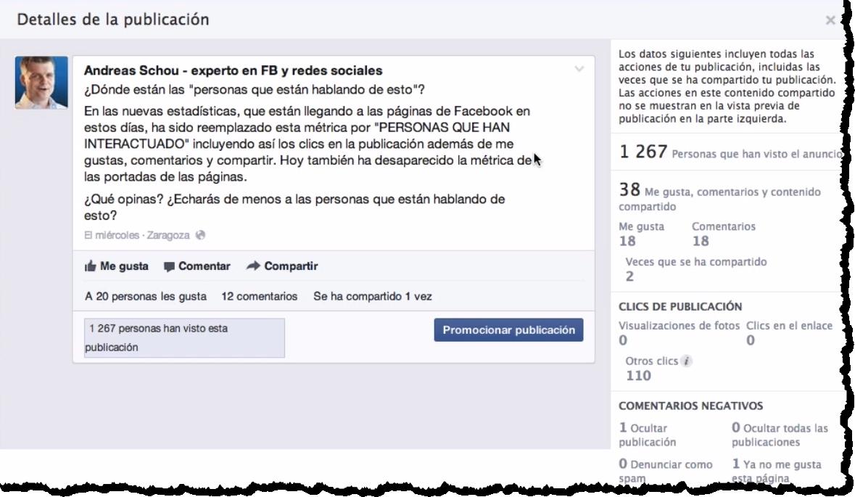 1a3c66095 ... Detalles-de-la-publicacion-en-las-nuevas-estadisticas-de-Facebook.png  ...