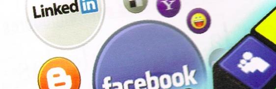 Portada Entrevista la importancia de las redes sociales en las pymes
