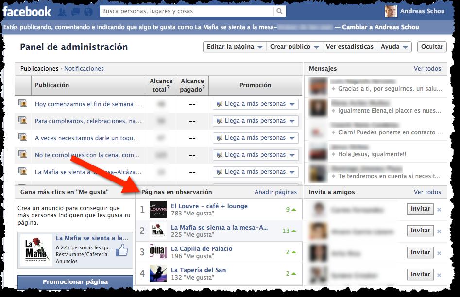 andreas mucha facebook