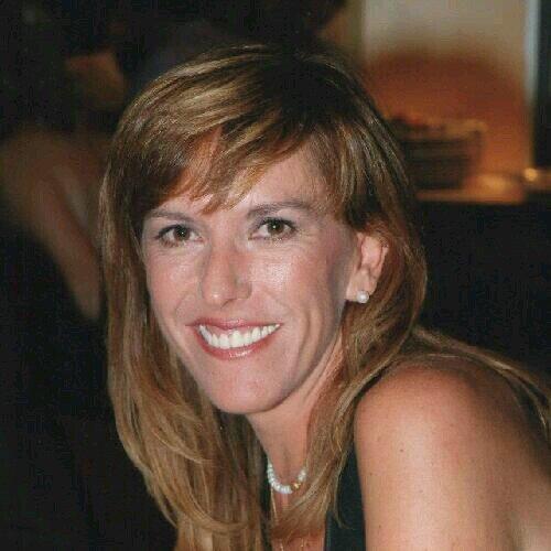 Maria Paz Martinez Garbayo