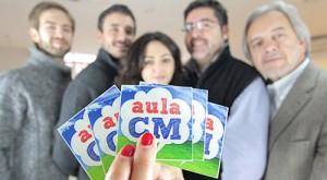 AulaCM Madrid