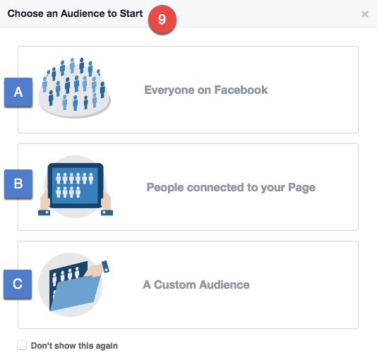 Instalar Facebook Audience Insights 03