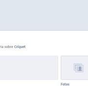 página comunitaria en Facebook que ha perdido a su administrador