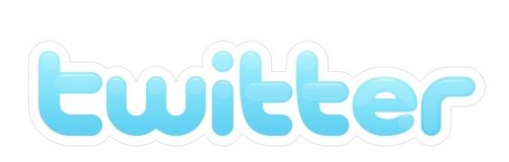 Estrategia de Twitter para empresas