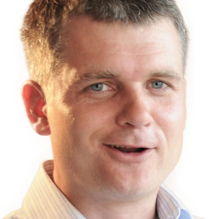 Andreas Schou