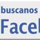 buscanos en facebook 600