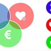 3 consejos para mejorar publicaciones en redes sociales