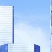 En este artículo puedes aprender sobre redes sociales para empresas B2B