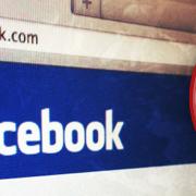 Acceso a las redes sociales genera trabajadores satisfechos y atrae talento