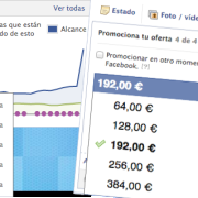 Como optimizar anuncios automaticos en Facebook