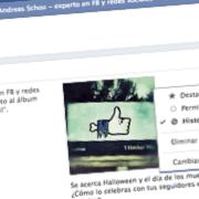 como recuperar una publicacion oculta en Facebook cabecera