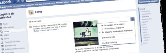 Como poder ver fotos de facebook sin ser amigo 2013 75