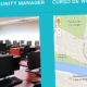 Curso de community manager en Zaragoza