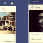 Desactivar vídeos de Facebook en tu SmartPhone destacado 783