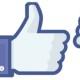 Facebook cambia la politica para conseguir me gustas portada