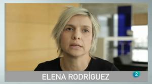 Elena Rodriguez Communtiy Manager Twitter Movistar_es