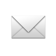 email - publico objetivo facebook