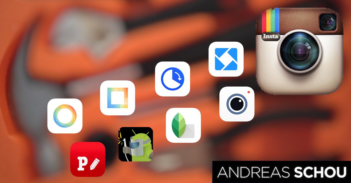 8 herramientas de Instagram para empresas 1200x628